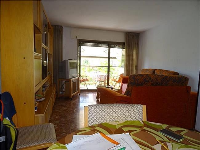 Apartamento en venta en calle Major, Salou - 310808762