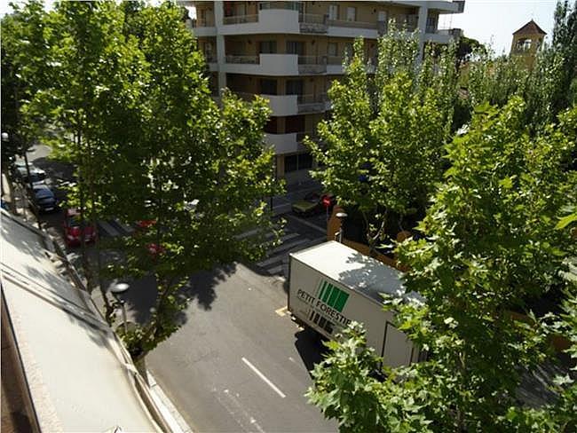 Apartamento en venta en calle Major, Salou - 310808765