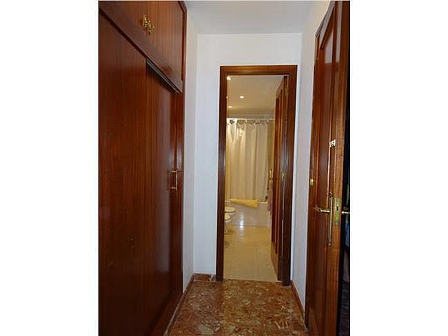 Apartamento en venta en calle Major, Salou - 310808768
