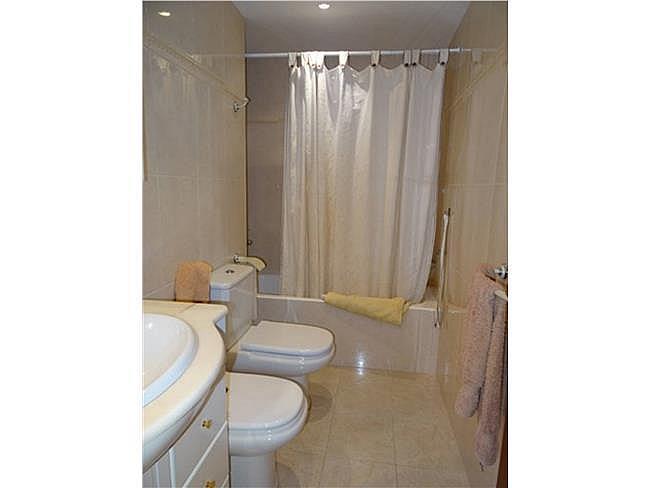 Apartamento en venta en calle Major, Salou - 310808771