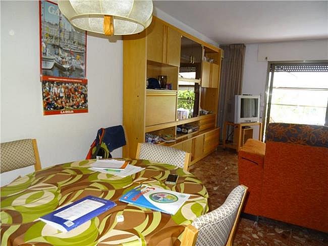 Apartamento en venta en calle Major, Salou - 310808774