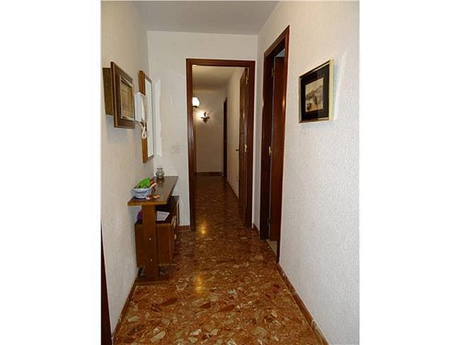 Apartamento en venta en calle Major, Salou - 310808777