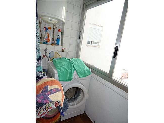 Apartamento en venta en calle Major, Salou - 310808780