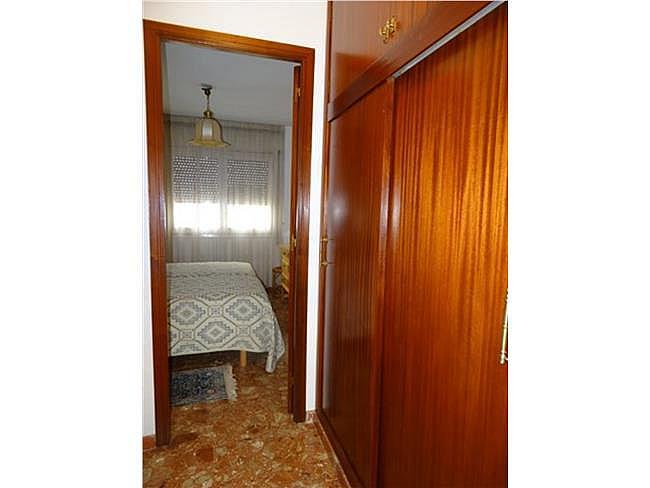 Apartamento en venta en calle Major, Salou - 310808783