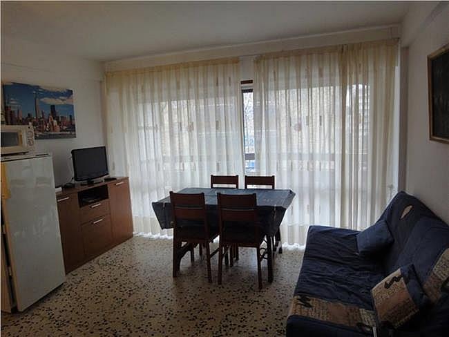 Apartamento en alquiler en calle Josep Carner, Salou - 349809239