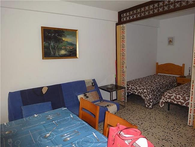 Apartamento en alquiler en calle Josep Carner, Salou - 349809245