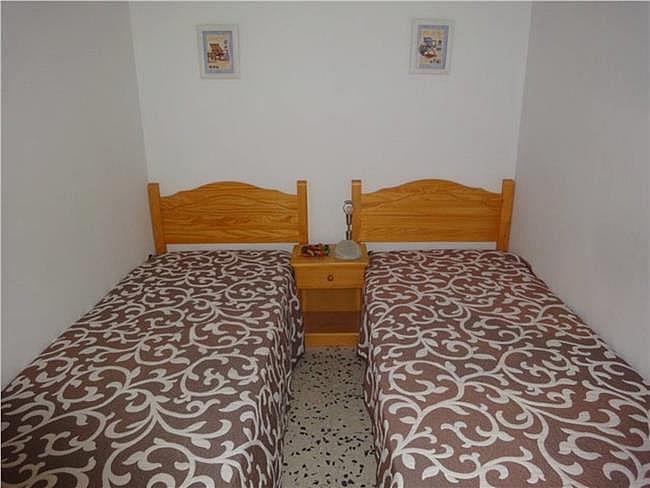 Apartamento en alquiler en calle Josep Carner, Salou - 349809248