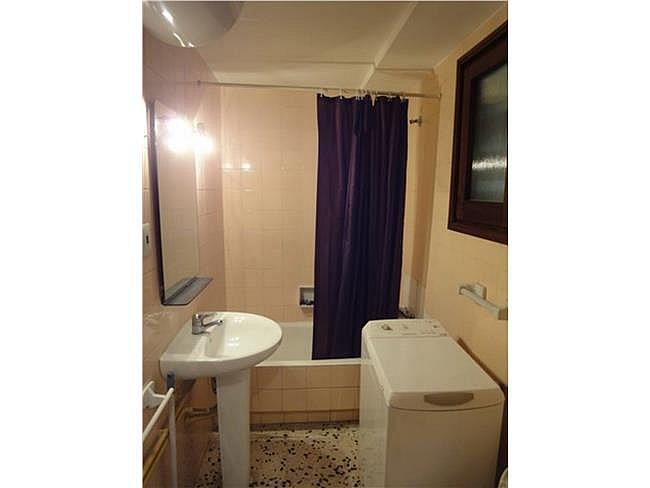 Apartamento en alquiler en calle Josep Carner, Salou - 349809254