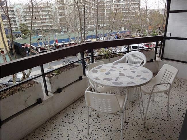 Apartamento en alquiler en calle Josep Carner, Salou - 349809257