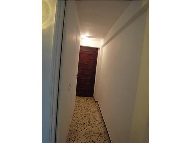 Apartamento en alquiler en calle Josep Carner, Salou - 349809263