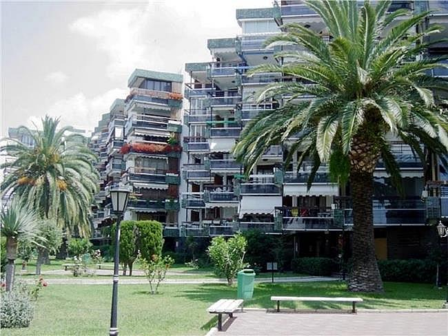 Apartamento en alquiler en calle Josep Carner, Salou - 349809266