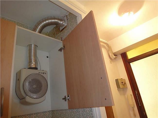 Apartamento en alquiler en calle Josep Carner, Salou - 349809275