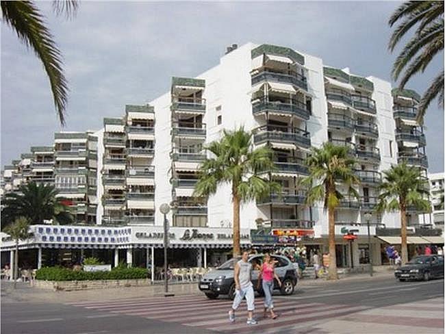 Apartamento en alquiler en calle Josep Carner, Salou - 349809278