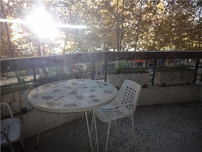 Apartamento en alquiler en calle Josep Carner, Salou - 349809281