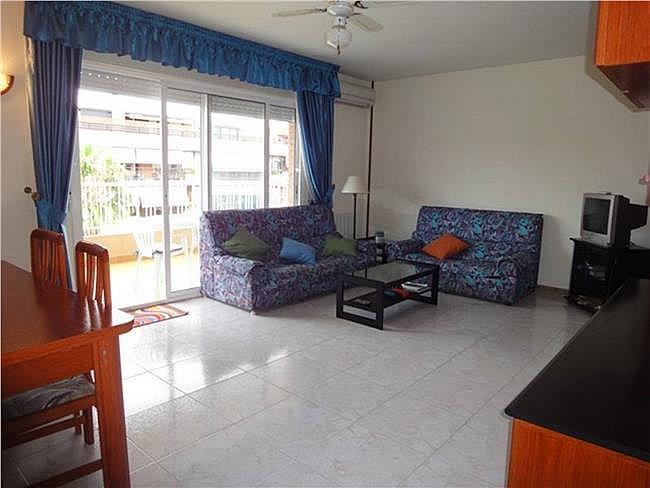 Apartamento en venta en calle Carrilet, Salou - 344864567