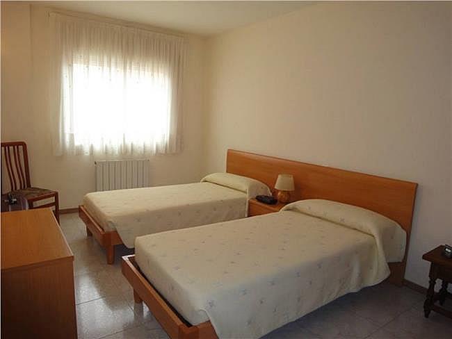 Apartamento en venta en calle Carrilet, Salou - 344864570