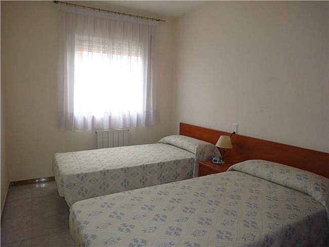 Apartamento en venta en calle Carrilet, Salou - 344864573