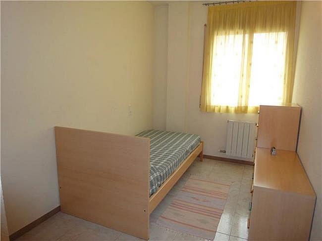 Apartamento en venta en calle Carrilet, Salou - 344864576