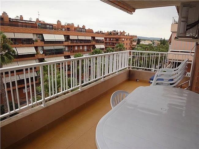 Apartamento en venta en calle Carrilet, Salou - 344864582