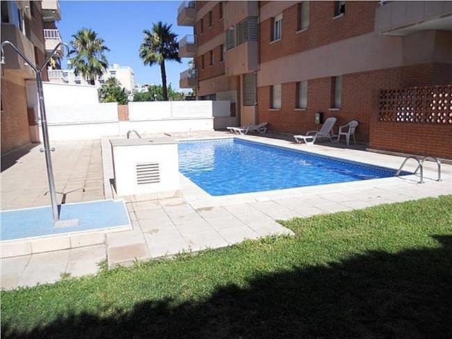 Apartamento en venta en calle Carrilet, Salou - 344864588