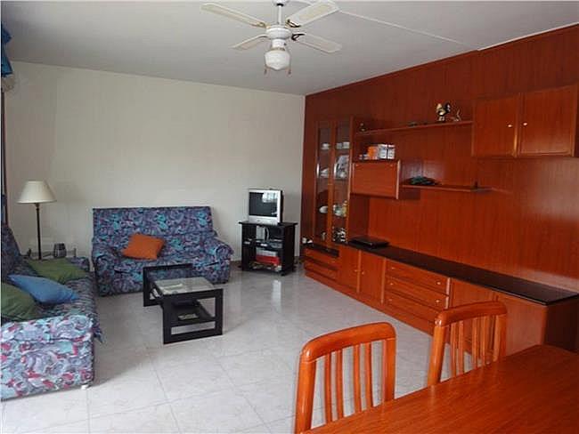 Apartamento en venta en calle Carrilet, Salou - 344864591