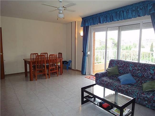 Apartamento en venta en calle Carrilet, Salou - 344864594