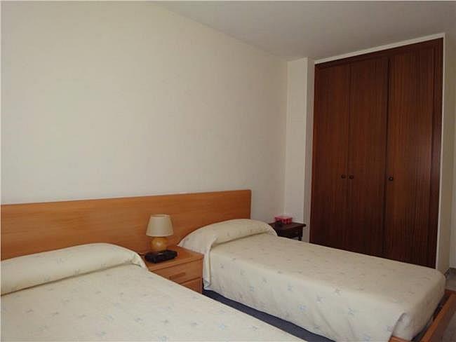 Apartamento en venta en calle Carrilet, Salou - 344864606
