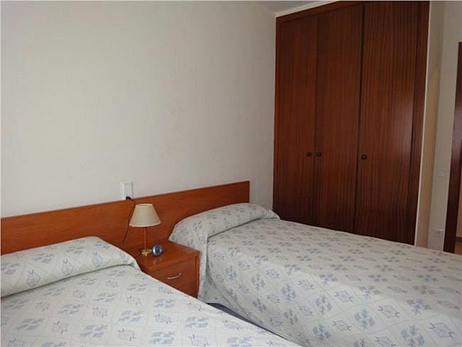 Apartamento en venta en calle Carrilet, Salou - 344864609
