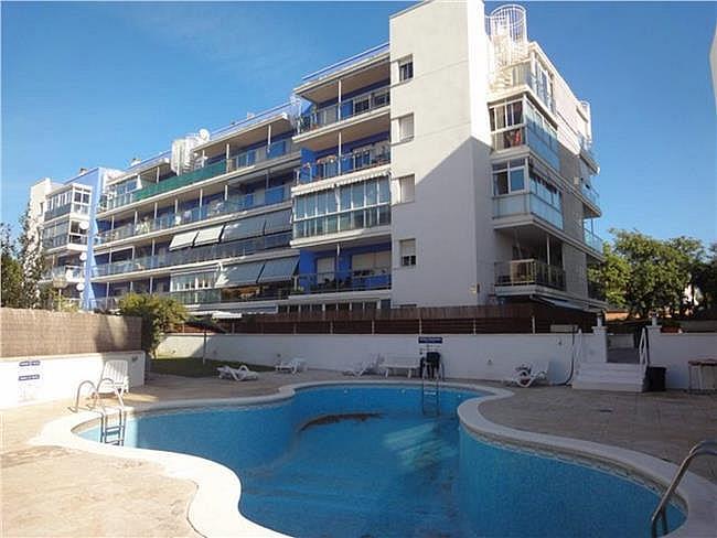 Apartamento en venta en calle Arquitecte Ubach, Salou - 306918323