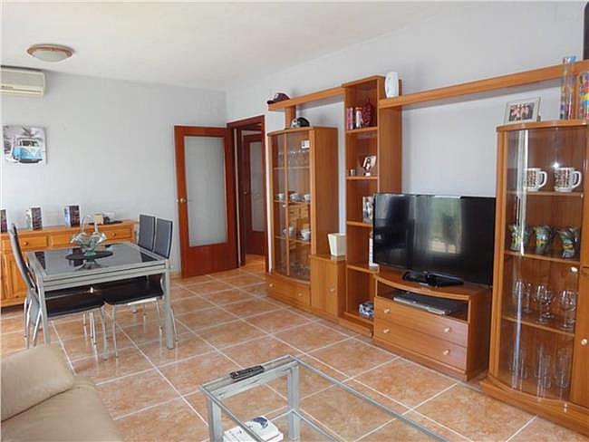 Apartamento en venta en calle Arquitecte Ubach, Salou - 306918326
