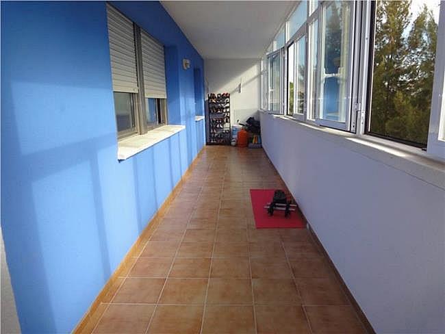 Apartamento en venta en calle Arquitecte Ubach, Salou - 306918329