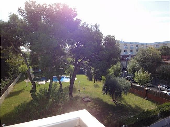 Apartamento en venta en calle Arquitecte Ubach, Salou - 306918332