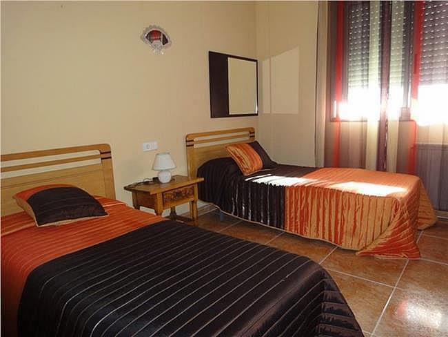 Apartamento en venta en calle Arquitecte Ubach, Salou - 306918335