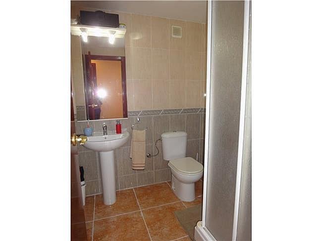 Apartamento en venta en calle Arquitecte Ubach, Salou - 306918347