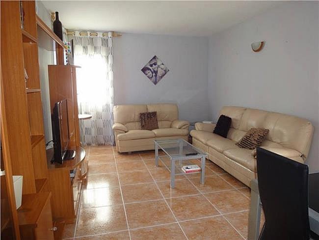 Apartamento en venta en calle Arquitecte Ubach, Salou - 306918350