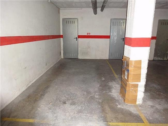 Apartamento en venta en calle Arquitecte Ubach, Salou - 306918353