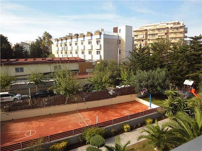 Apartamento en venta en calle Arquitecte Ubach, Salou - 306918359