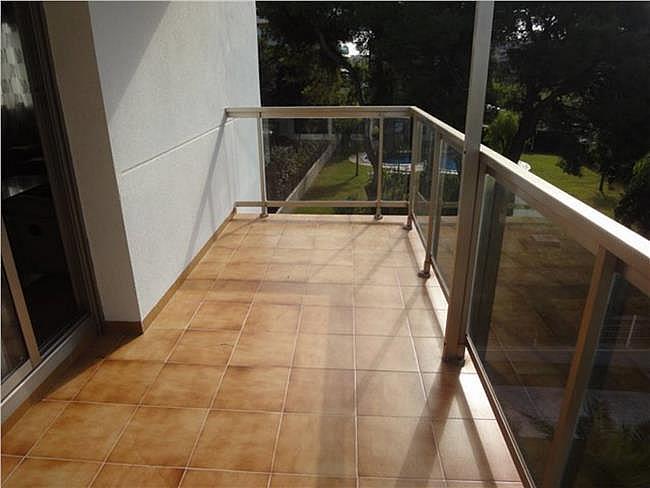 Apartamento en venta en calle Arquitecte Ubach, Salou - 306918362