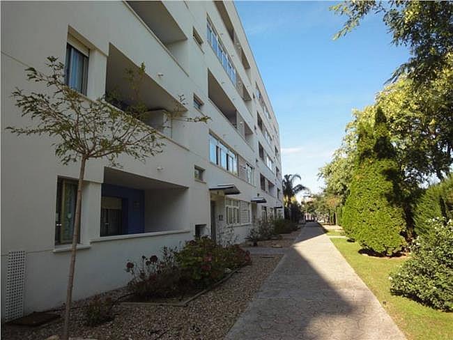 Apartamento en venta en calle Arquitecte Ubach, Salou - 306918365