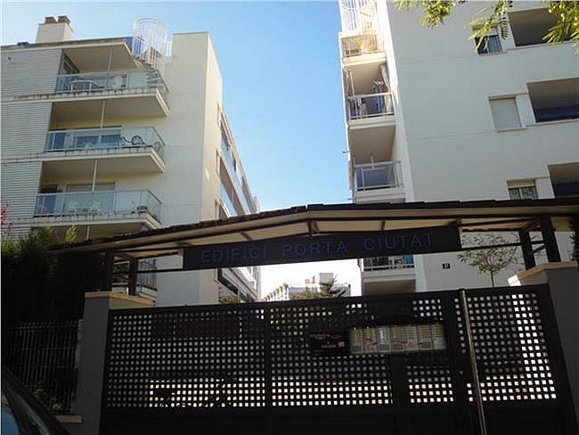 Apartamento en venta en calle Arquitecte Ubach, Salou - 306918368
