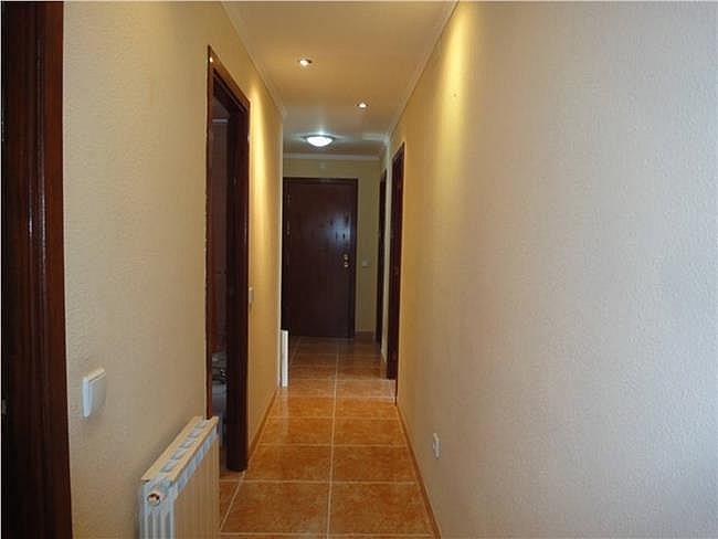 Apartamento en venta en calle Arquitecte Ubach, Salou - 306918374