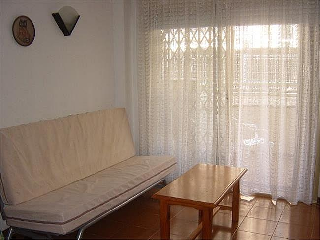 Apartamento en venta en calle Burguera, Salou - 309958056