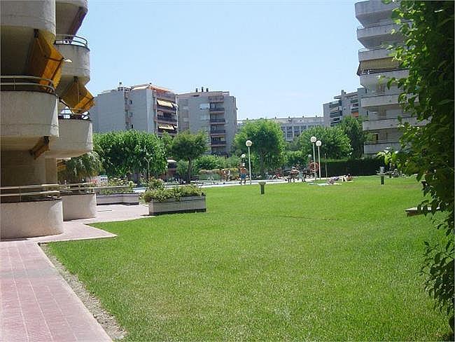 Apartamento en venta en calle Burguera, Salou - 309958059