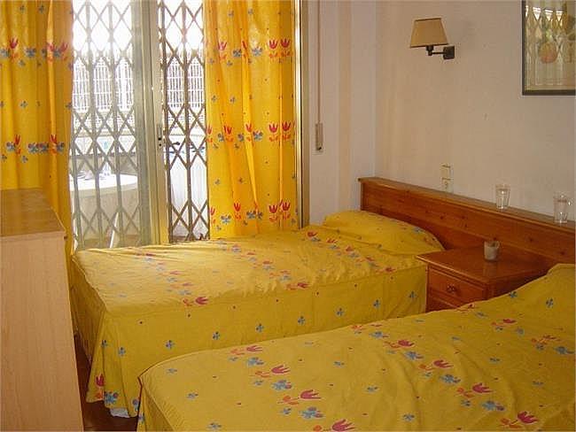 Apartamento en venta en calle Burguera, Salou - 309958062