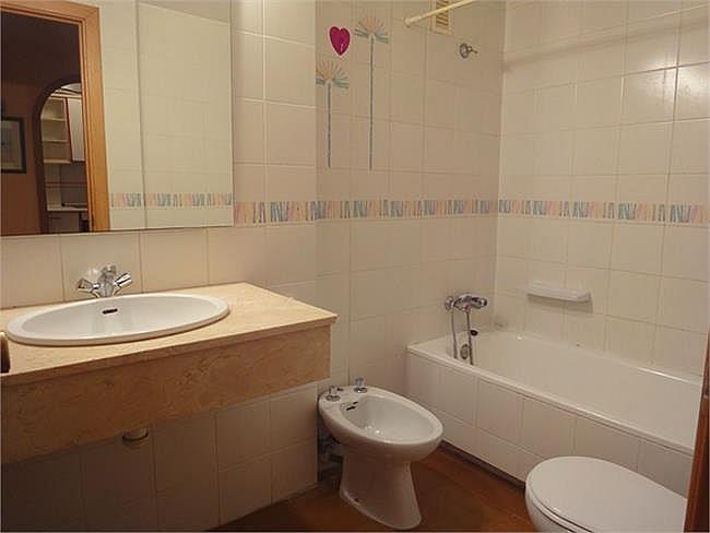 Apartamento en venta en calle Burguera, Salou - 309958065
