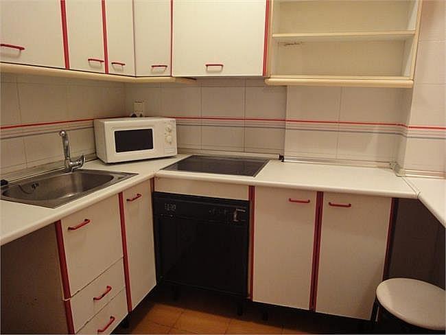 Apartamento en venta en calle Burguera, Salou - 309958068