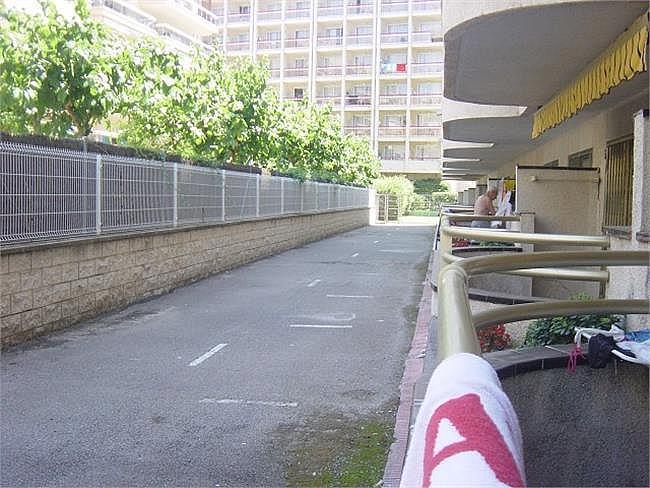 Apartamento en venta en calle Burguera, Salou - 309958071
