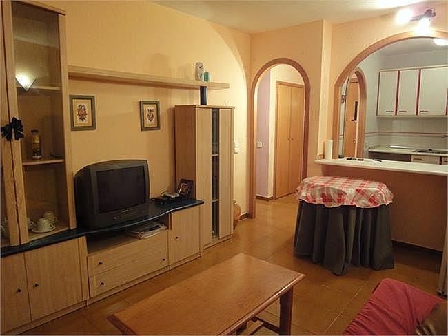 Apartamento en venta en calle Burguera, Salou - 309958074