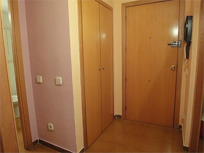 Apartamento en venta en calle Burguera, Salou - 309958077