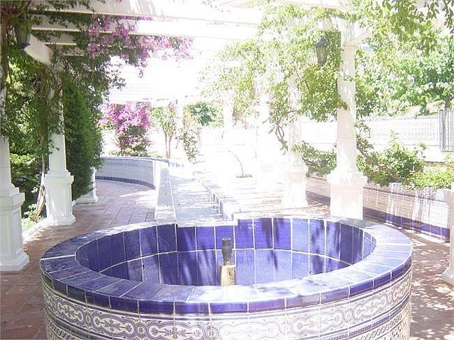 Apartamento en venta en calle Burguera, Salou - 309958080